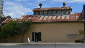 Industrial / Warehouse commercial property for lease at 12b/4 Dutton Road Mount Barker SA 5251