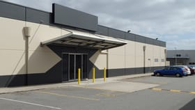 Showrooms / Bulky Goods commercial property for lease at Tenancy #2/43 Edinburgh Street Port Lincoln SA 5606