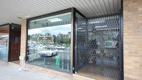 Retail commercial property for lease at Shop 2/1057-1059 Burwood Highway Ferntree Gully VIC 3156