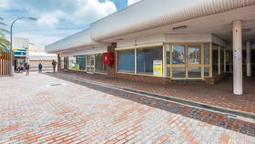Shop & Retail commercial property for lease at Penny Lane Arcade Geraldton WA 6530