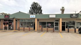 Offices commercial property for lease at Salisbury North SA 5108