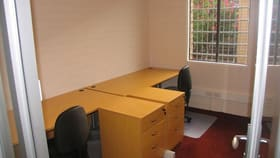 Serviced Offices commercial property for lease at 4 Techno Park Drive Williamstown VIC 3016