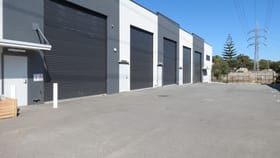 Showrooms / Bulky Goods commercial property for lease at 9/59 Erceg Road Yangebup WA 6164