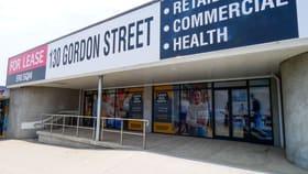 Shop & Retail commercial property for lease at (L) Shop 1/130 Gordon Street Port Macquarie NSW 2444