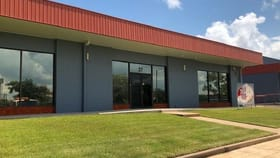 Showrooms / Bulky Goods commercial property for lease at 27 Albatross Street Winnellie NT 0820