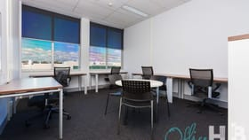 Offices commercial property for lease at 4/53 Burswood Road Burswood WA 6100