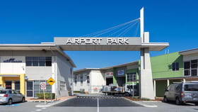 Industrial / Warehouse commercial property for lease at 20 Tarlton Crescent Perth Airport WA 6105