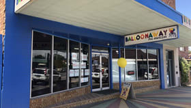 Showrooms / Bulky Goods commercial property for lease at 83 Brunker  Road Broadmeadow NSW 2292