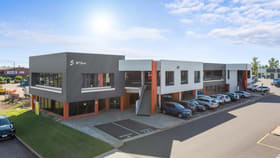 Offices commercial property for lease at 105/5 McCourt Road Yarrawonga NT 0830