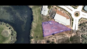 Medical / Consulting commercial property for lease at Lot 13839 Packard Avenue Durack NT 0830