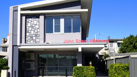 Shop & Retail commercial property for lease at 6/108 John Street Singleton NSW 2330