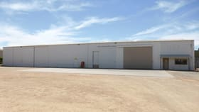 Factory, Warehouse & Industrial commercial property for lease at 10 Byrne Court Mildura VIC 3500