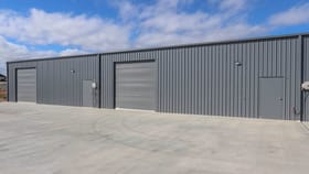 Industrial / Warehouse commercial property for lease at 53 Hampden Park Road Kelso NSW 2795