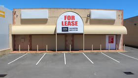 Showrooms / Bulky Goods commercial property for lease at 8 Dower Street Mandurah WA 6210