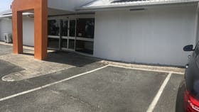 Medical / Consulting commercial property for lease at olsen Ave Arundel QLD 4214