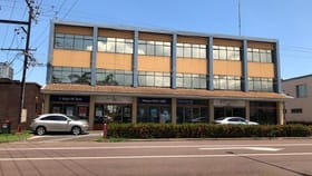 Showrooms / Bulky Goods commercial property for lease at 2/5 Bishop Street Woolner NT 0820