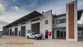 Factory, Warehouse & Industrial commercial property for lease at 18 Salvado Drive Smithfield QLD 4878