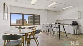 Serviced Offices commercial property for lease at 2308/520 Oxford Street Bondi Junction NSW 2022
