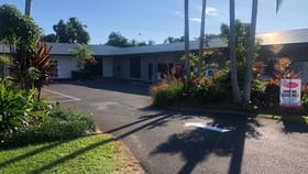 Showrooms / Bulky Goods commercial property for lease at 5/2-4 Stephens Street Mission Beach QLD 4852