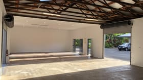 Showrooms / Bulky Goods commercial property for lease at 4A/2-4 Stephens Street Mission Beach QLD 4852