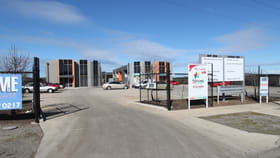 Showrooms / Bulky Goods commercial property leased at 10/27-29 Fuller Road Ravenhall VIC 3023