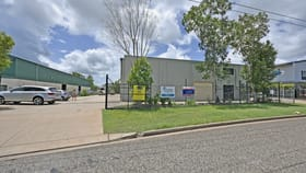 Offices commercial property for lease at 1/35 McCourt Road Yarrawonga NT 0830
