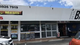 Medical / Consulting commercial property for lease at Shop 7/400 Dean Street Frenchville QLD 4701