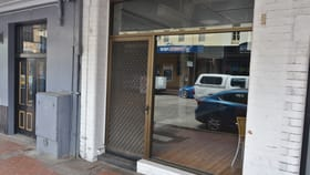 Shop & Retail commercial property for lease at 128 Main  Street Lithgow NSW 2790