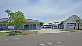 Offices commercial property for lease at 3/21 Vanderlin Drive Casuarina NT 0810