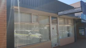 Offices commercial property for lease at 1/14 Forsyth Street Whyalla SA 5600