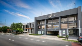 Retail commercial property for lease at 3/1012 Doncaster Road Doncaster East VIC 3109