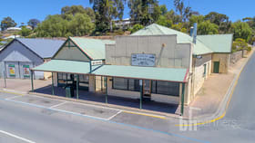 Factory, Warehouse & Industrial commercial property for lease at 9 Randell Street Mannum SA 5238