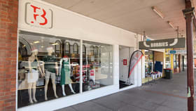 Retail commercial property for lease at 1-57/61 William Street Bathurst NSW 2795