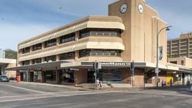 Shop & Retail commercial property for lease at Ground Floor, Suite 5 & 6/91-99 Mann Street Gosford NSW 2250