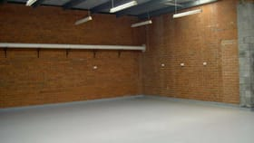 Industrial / Warehouse commercial property for lease at 4/2 Bon Mace Close Tumbi Umbi NSW 2261