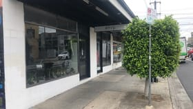 Shop & Retail commercial property for lease at 170A+B Melville Road Brunswick West VIC 3055