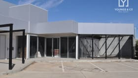 Showrooms / Bulky Goods commercial property for lease at 2-10 St Georges Rd Shepparton VIC 3630