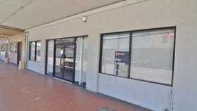 Medical / Consulting commercial property for lease at 43 Main  Street Lithgow NSW 2790