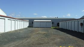 Industrial / Warehouse commercial property for lease at Pialba QLD 4655