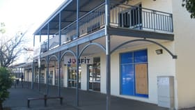 Shop & Retail commercial property for lease at Suite 7/241 Hannan Street Kalgoorlie WA 6430