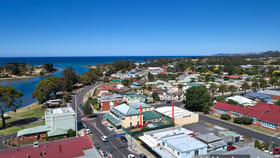 Shop & Retail commercial property for lease at . Goldie Street Wynyard TAS 7325