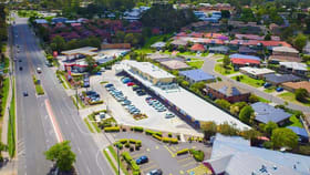 Shop & Retail commercial property for sale at 44-50 Chambers Flat Road Waterford West QLD 4133