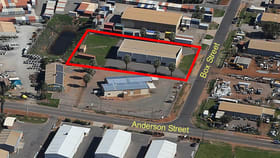 Factory, Warehouse & Industrial commercial property for sale at 22 Box Street Webberton WA 6530