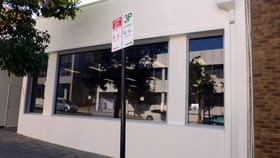 Retail commercial property for lease at 660  MURRAY STREET West Perth WA 6005