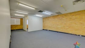 Medical / Consulting commercial property for lease at 3/348 Peel Street Tamworth NSW 2340