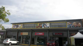 Shop & Retail commercial property for lease at S3/514 Christine Avenue Robina QLD 4226