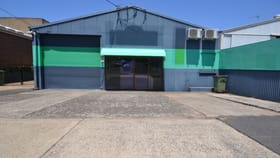 Factory, Warehouse & Industrial commercial property for lease at 42 Clifford Street Toowoomba City QLD 4350