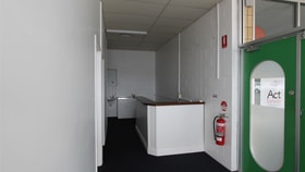 Offices commercial property for lease at 3/143 Edwards Street Ayr QLD 4807