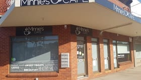 Hotel / Leisure commercial property for lease at 1/101 Cann Street Bass Hill NSW 2197