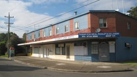 Offices commercial property for lease at Shop 137 Hollywood  Drive Lansvale NSW 2166
